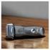 Holicí strojek Braun Series 7 7855s Wet&Dry šedý