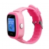 Chytré hodinky Canyon Polly Kids růžový