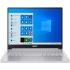 Notebook Acer Swift 3 (SF313-52G-76Q4) stříbrný