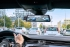Autokamera LAMAX S9 Dual GPS (s detekcí radarů) černá