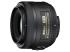 Objektiv Nikon NIKKOR 35 mm f/1.8G AF-S DX černý