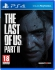 Hra Sony PlayStation 4 The Last of Us: Part II