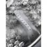 Pračka AEG ProSteam® L7FBE48SC bílá