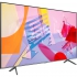 Televize Samsung QE43Q67TA stříbrná