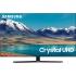 Televize Samsung UE50TU8502 černá