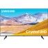 Televize Samsung UE50TU8072 černá