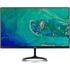 Monitor Acer ED276Ubiipx