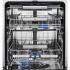 Myčka nádobí Electrolux EEC67300L