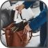 Parní napařovač oděvů Tefal Access Steam Pocket DT3030E0