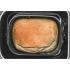 Domácí pekárna Rohnson R-2098 Mr. Baker