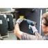 Horkovzdušná pistole Bosch GHG 23-66 0.601.2A6.301