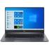 Notebook Acer Swift 3 (SF314-57-58N8) šedý