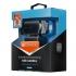 Webkamera Canyon CNS-CWC5 1080p černá