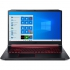 Notebook Acer Nitro 5 (AN517-51-553L) černý