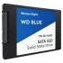 SSD Western Digital Blue 3D NAND 2,5'' 1TB