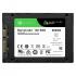 SSD Seagate BarraCuda 120 2,5'' 500GB