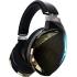 Headset Asus ROG Strix Fusion 500 černý