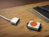 Kabel Powercube PowerStrip Modul E/F 1,5 m + 2x USB Modul bílý