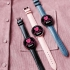 Chytré hodinky Canyon Marzipan černý