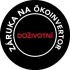 Pračka AEG ÖKOMix® LTX8C373C bílá