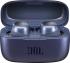 Sluchátka JBL Live 300TWS modrá