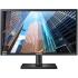 Monitor Samsung S24E650