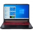 Notebook Acer Nitro 5 (AN515-43-R44H) černý