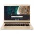 Notebook Acer Chromebook 14 (CB514-1H-P776)
