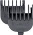 Zastřihovač vousů Remington PG6000 černý/bílý