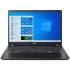 Notebook Acer Aspire 5 (A515-52G-58Z9) černý