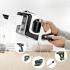 Tyčový vysavač Bosch Unlimited S8 BCS81EXC