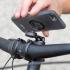 Držák na mobil SP Connect Stem Mount Pro