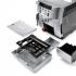 Espresso DeLonghi Magnifica Smart ECAM 250.31 SB černé/stříbrné