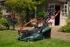 Sekačka Bosch AdvancedRotak 750 0.600.8B9.305