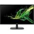 Monitor Acer EK220QAbi