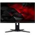 Monitor Acer Predator XB252Qbmiprzx