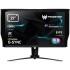 Monitor Acer Predator XB273GXbmiiprzx