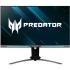 Monitor Acer Predator XB273UGSbmiiprzx