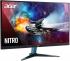 Monitor Acer Nitro VG271UPbmiipx