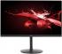 Monitor Acer Nitro XV270Pbmiiprx