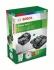 Akumulátor Bosch PBA 18V 4,0Ah + AL1830CV