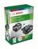 Akumulátor Bosch PBA 18V 6,0Ah + AL1830CV