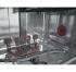 Myčka nádobí Whirlpool WIO 3T133 DEL