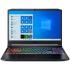Notebook Acer Nitro 5 (AN515-55-55GD) černý
