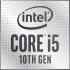 Notebook Acer Nitro 5 (AN515-55-540U) černý