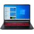 Notebook Acer Nitro 5 (AN517-52-75Q7) černý