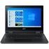 Notebook Acer TravelMate B3 (TMB311-31-P0NW) černý