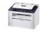 Fax Canon i-SENSYS L150 černý/bílý