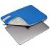 """Pouzdro Case Logic Reflect REFMB113CB na 13"""" Macbook Pro modré"""