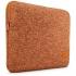 """Pouzdro Case Logic Reflect REFMB113P na 13"""" Macbook Pro oranžové"""